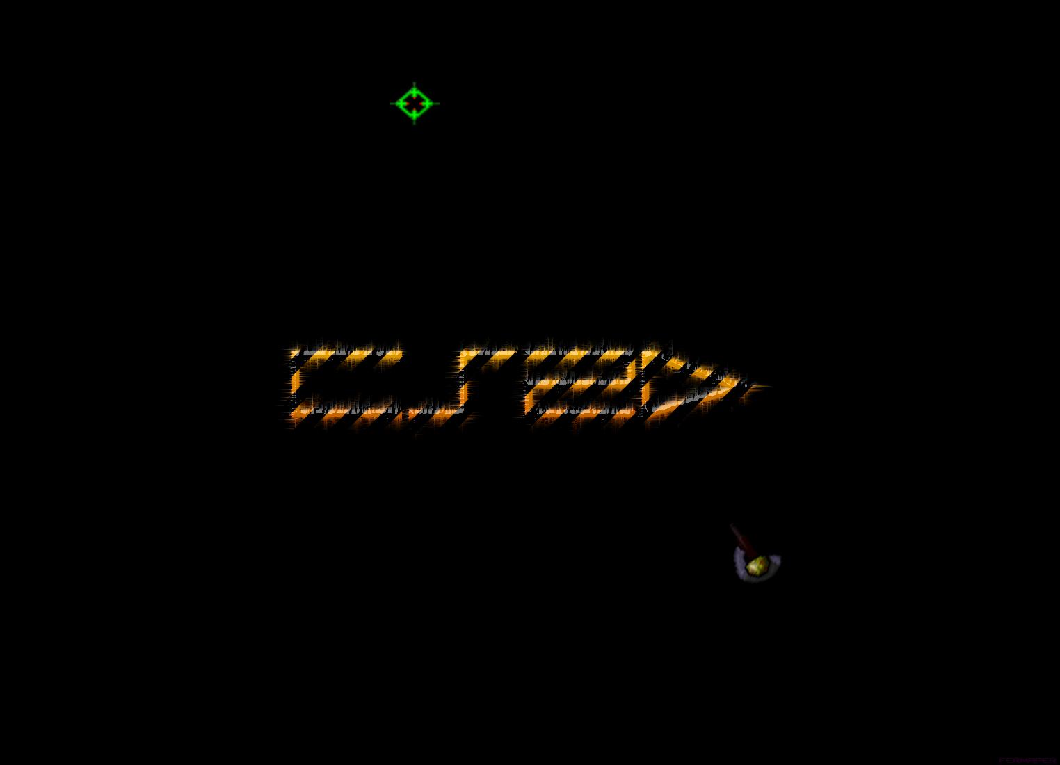 IMG:http://teamstars2d.ucoz.com/WALLPAPER_CS2D_BY_FERMAPER.jpg