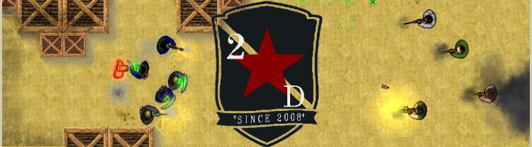 IMG:http://teamstars2d.ucoz.com/banner2013.png